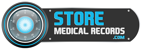 Store Medical Records